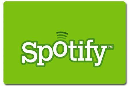 Spotify elimina el límite de 5 reproducciones por canción
