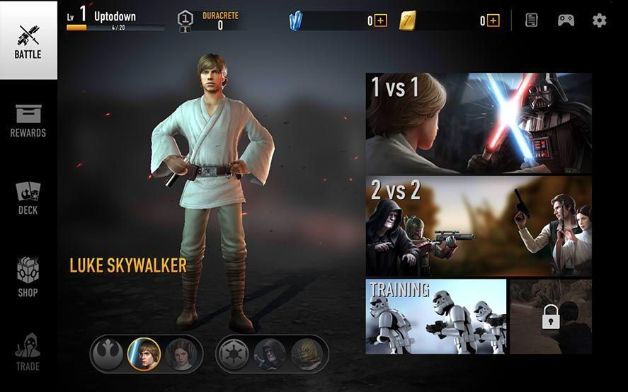 star-wars-battlegrounds-screenshot-1