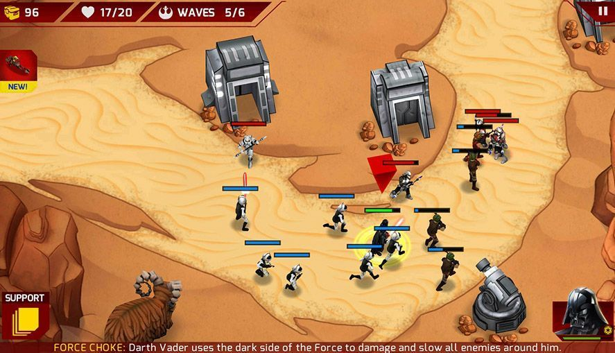 star-wars-galactic-defense-screenshot