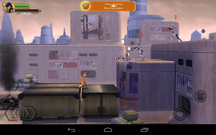 star-wars-rebels-screenshot