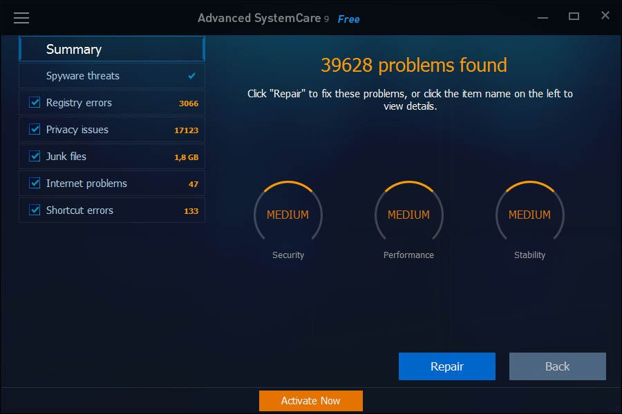 systemcare-7