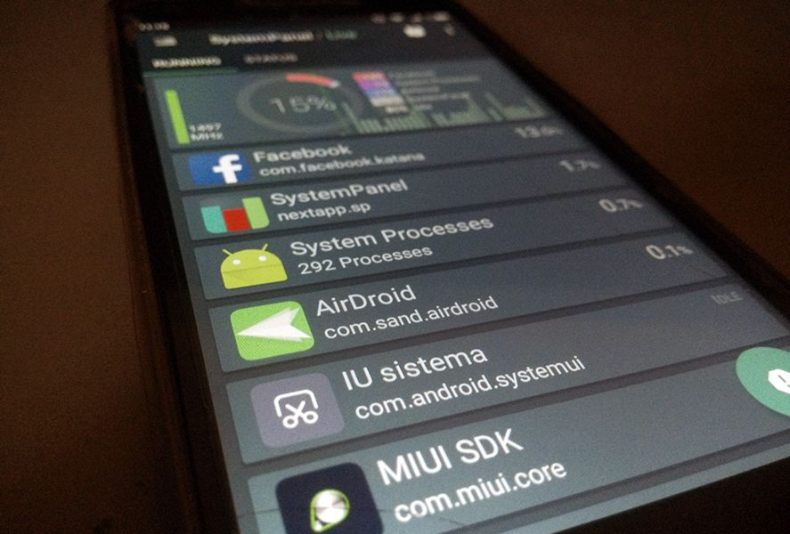 systempanel 2 featured Keep an eye on your smartphone settings with SystemPanel 2