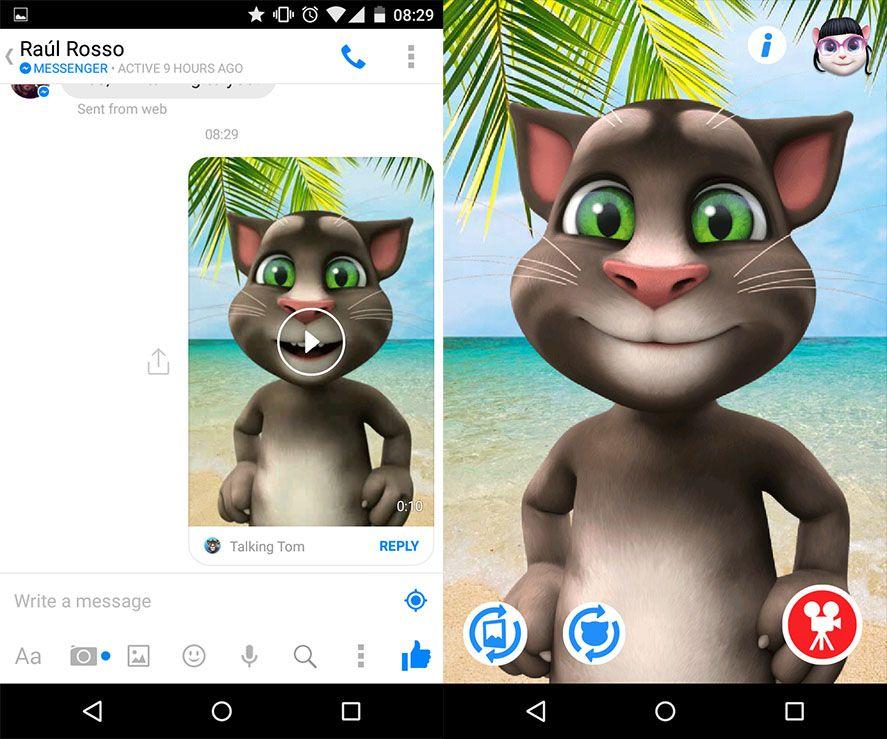 talking-tom-facebook-messenger