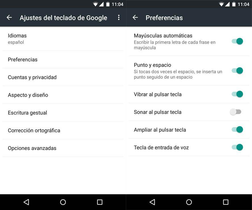 teclado-android-silenciar-2