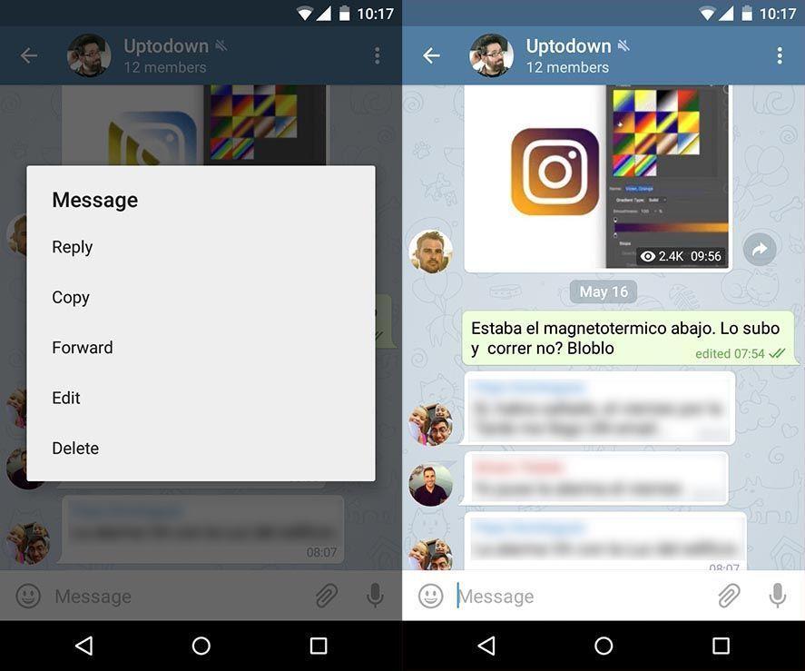 telegram-edit-messages-screenshots