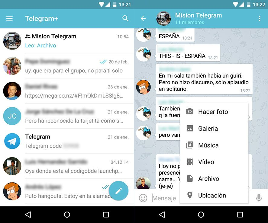 telegram-plus-screenshot-2