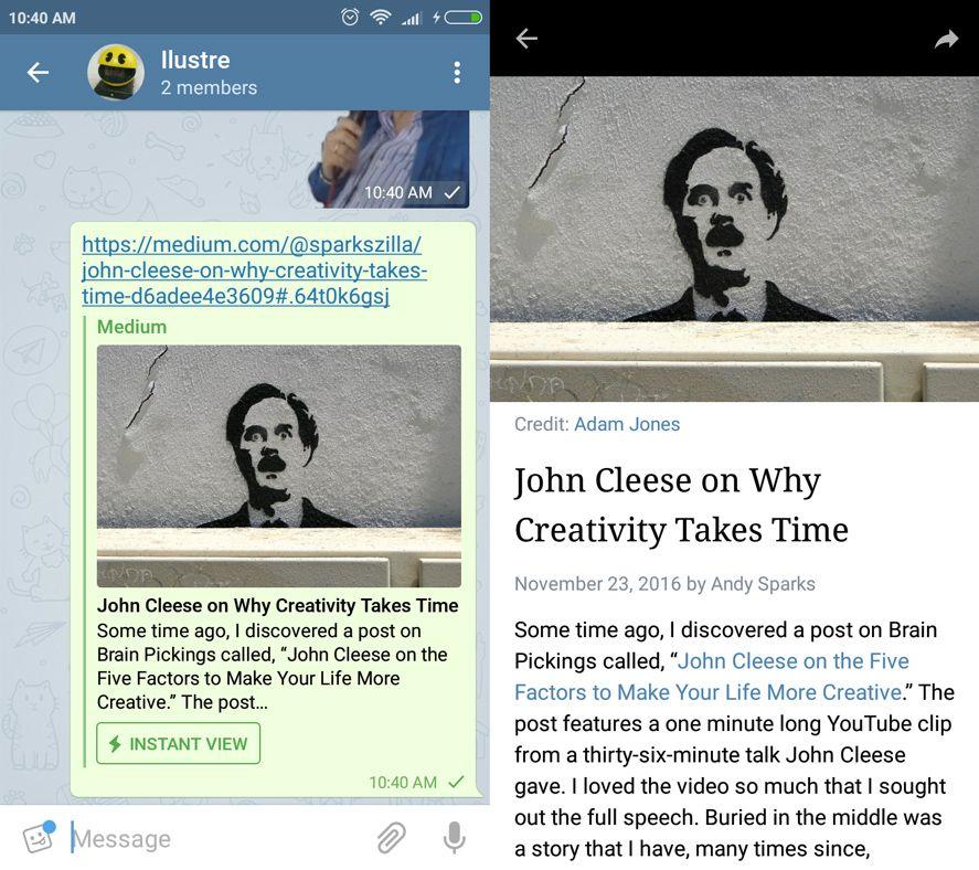 telegram-vista-rapida-screenshot-1