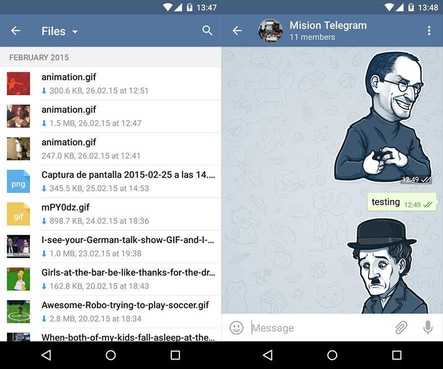 telegram-whatsapp-1