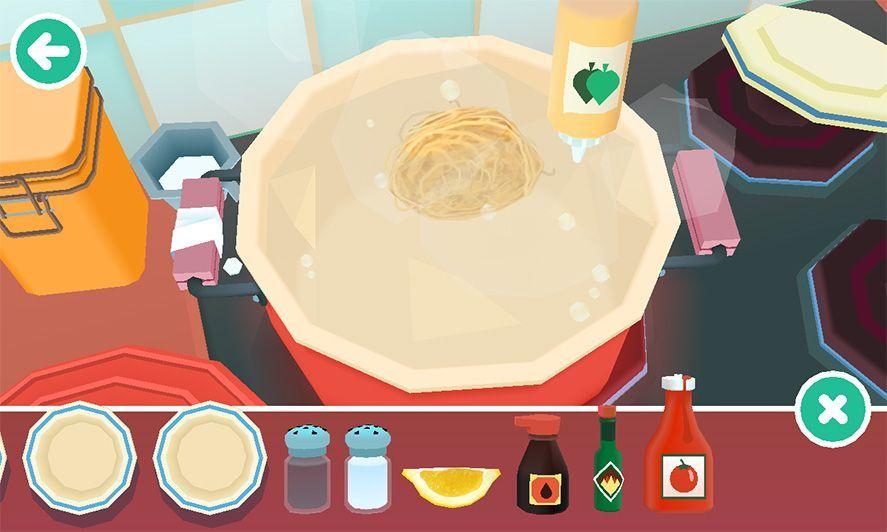toca-kitchen-1
