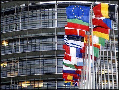 Europa declara que obligar a las operadoras a vigilar las descargas no es legal
