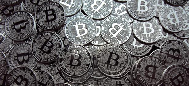 troyano-bitcoin