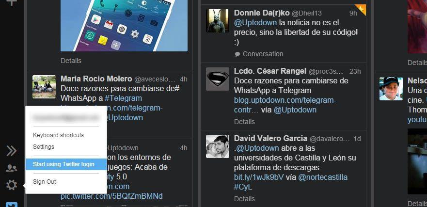 tweetdeck-migrate-0