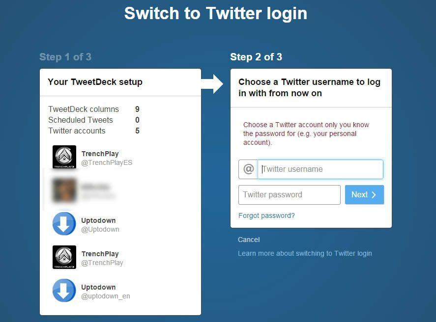 tweetdeck-migrate-1