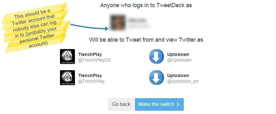 tweetdeck-migrate-4