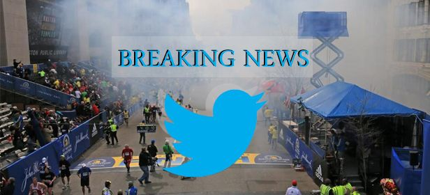 twitter breaking news