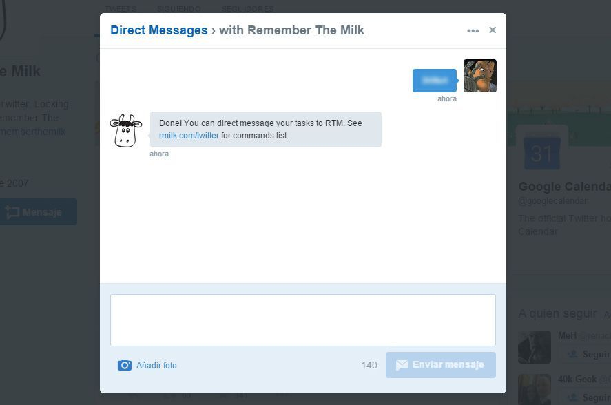 twitter-usos-remember-the-milk
