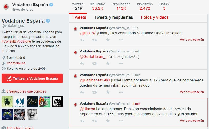 twitter-usos-vodafone