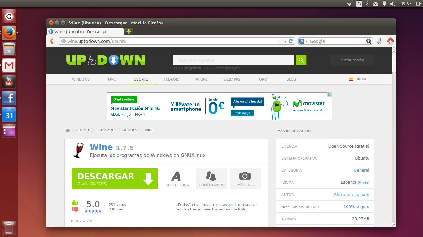 ubuntu-14-04-screenshot-1