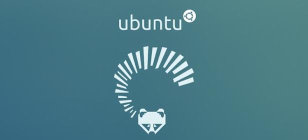 ubuntu-raring