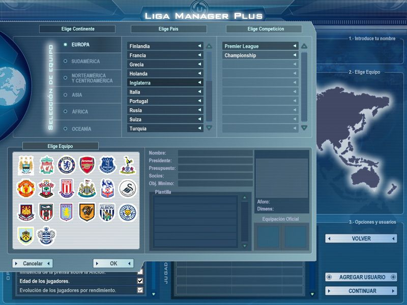 unifutbol-screenshot-3