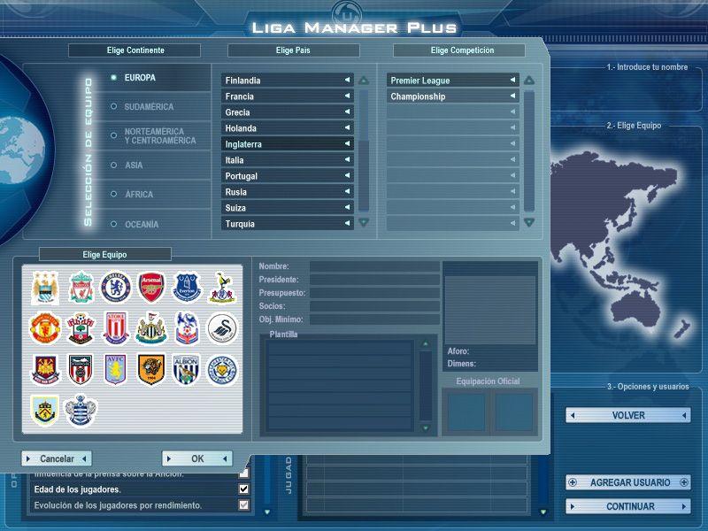 unifutbol-screenshot-3