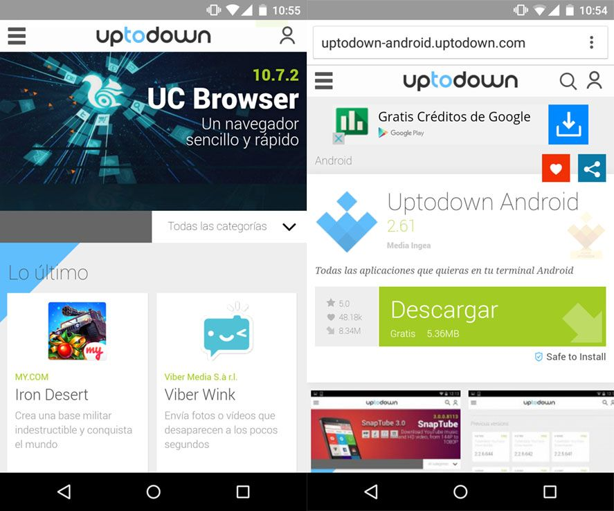 uptodown-android-2016