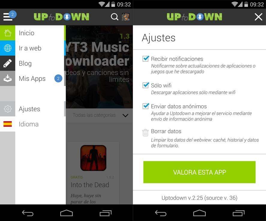 uptodown-app-novedad-2
