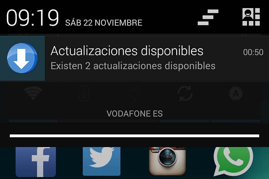 uptodown-app-novedad-3