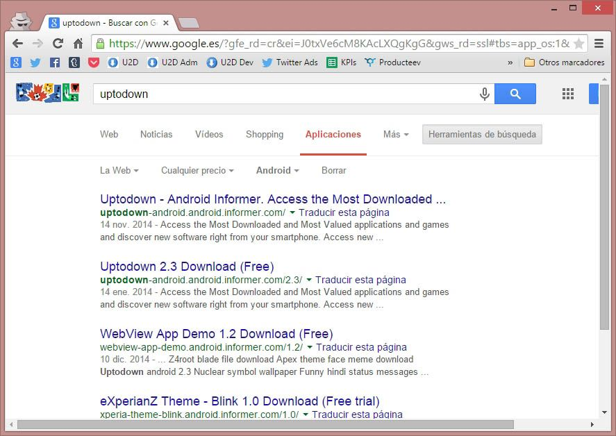 uptodown-google-apps