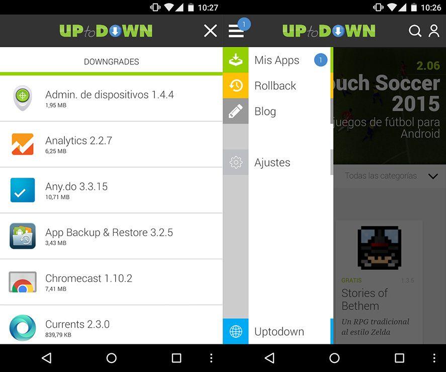 uptodown-versiones-anteriores-1