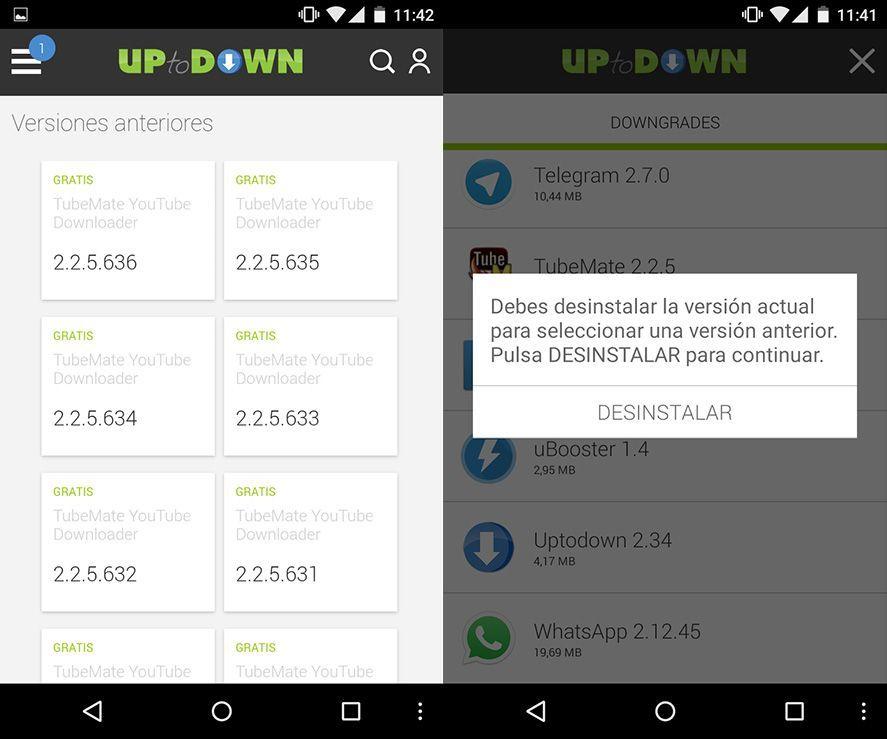 uptodown-versiones-anteriores-2