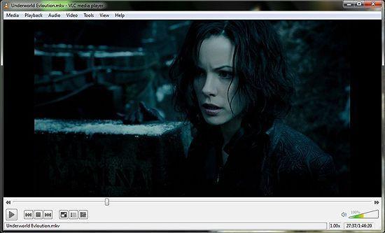 vclplayer VLC Media Player, el mejor reproductor multiformato gratuito