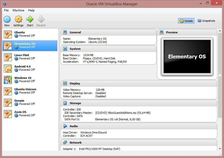 virtualbox-snapshot-1