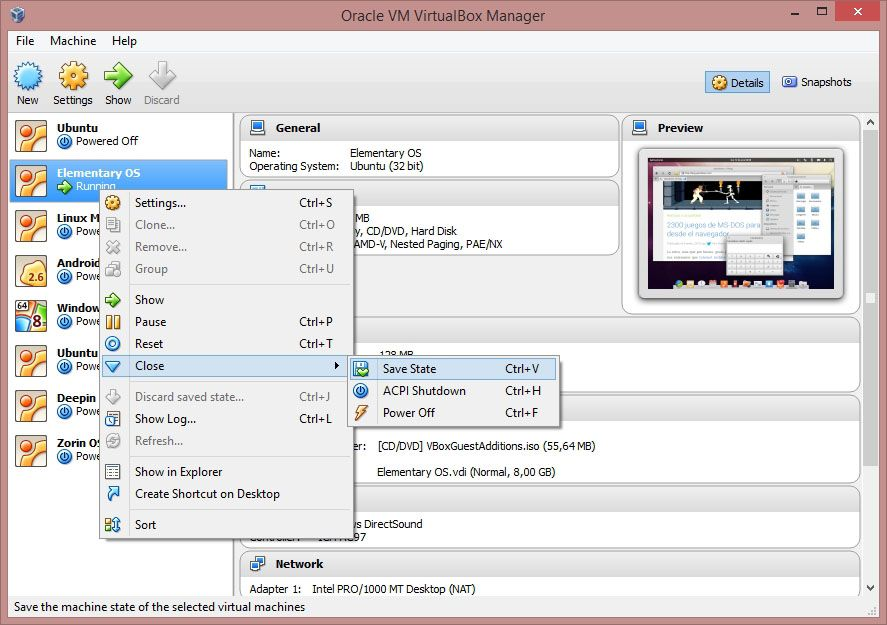 virtualbox-snapshot-2