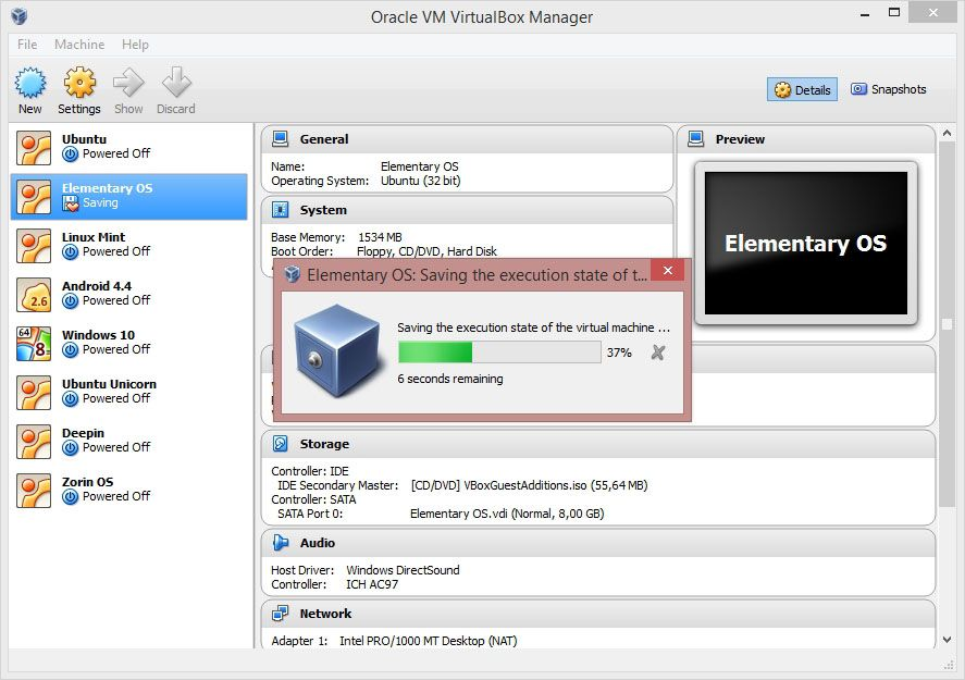 virtualbox-snapshot-3