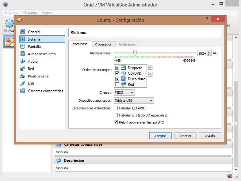 virtualbox-ubuntu-2