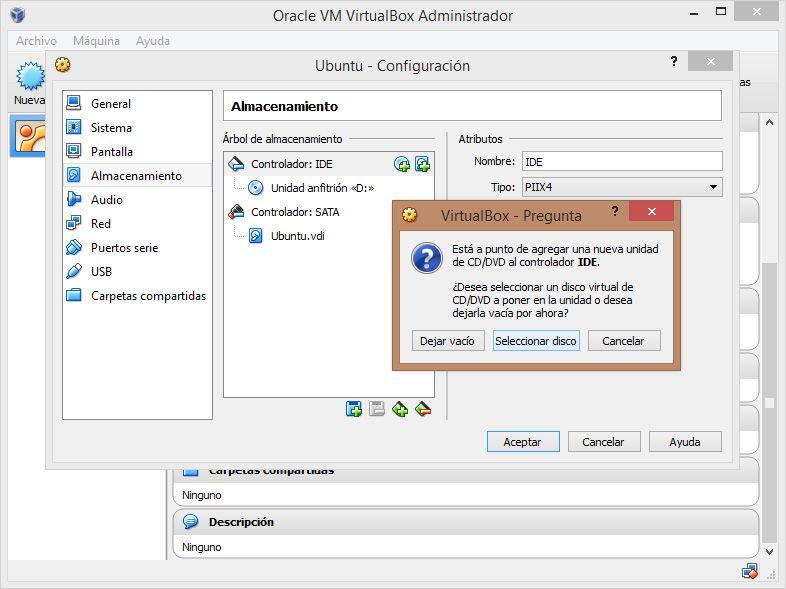 virtualbox-ubuntu-3