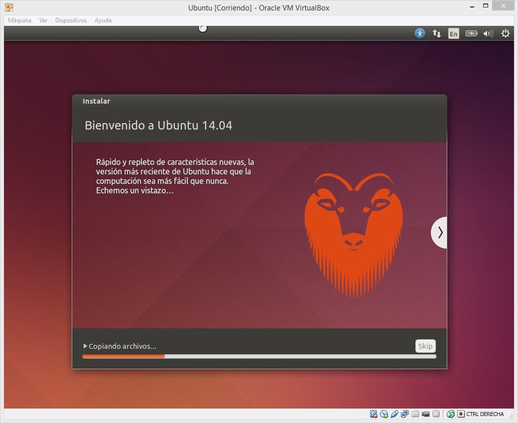 virtualbox-ubuntu-5