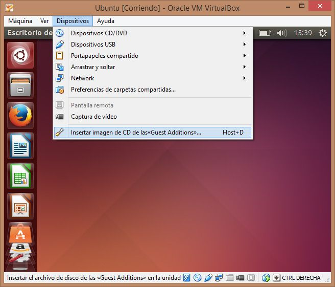 virtualbox-ubuntu-7