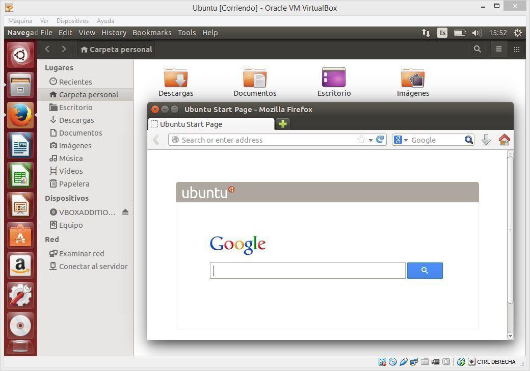 virtualbox-ubuntu-9