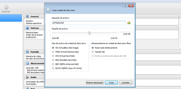 virtualbox3discos