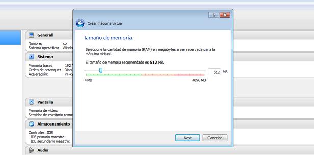 virtualboxmem