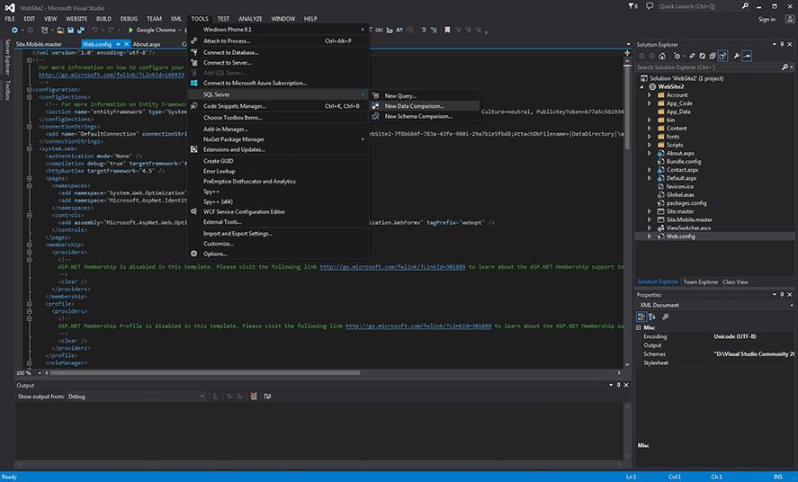 visual-studio-screen1