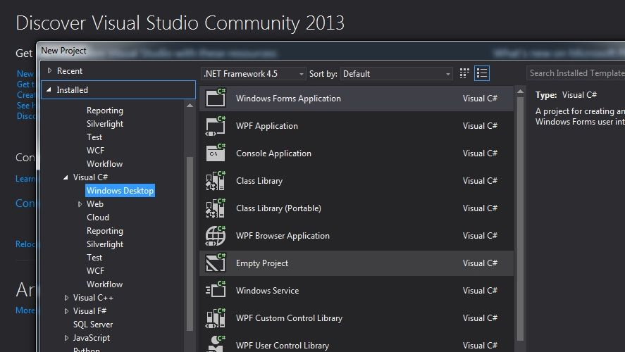 visual-studio-screen2