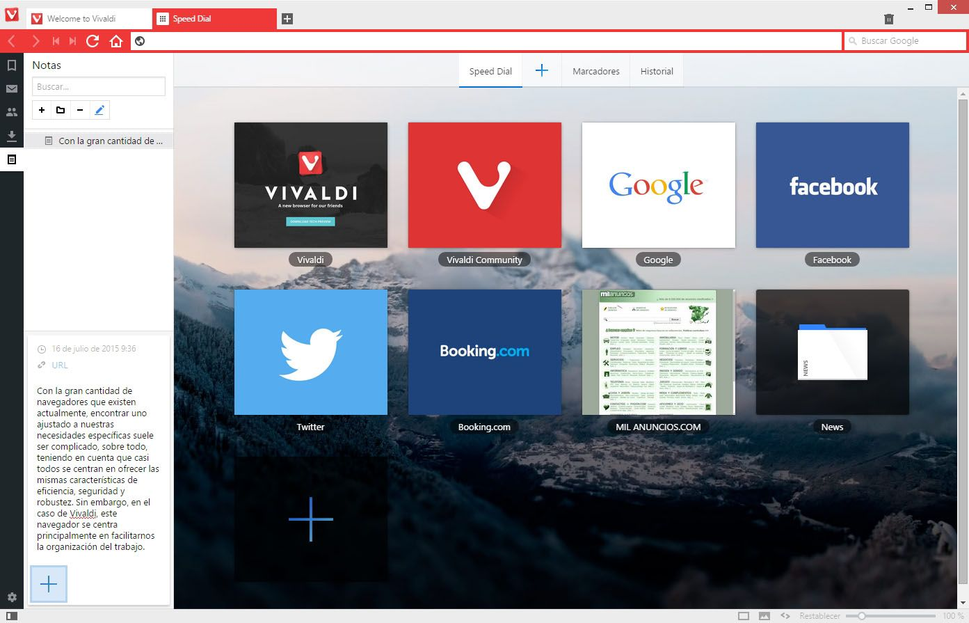 vivaldi-browser-1
