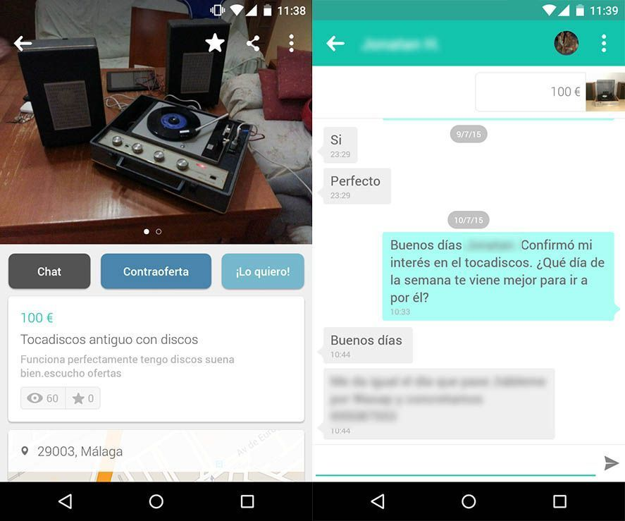 wallapop-screenshot-3