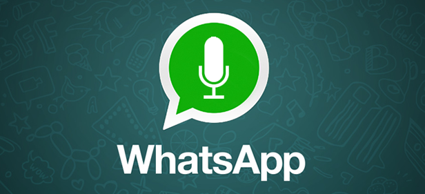whats-app-voz