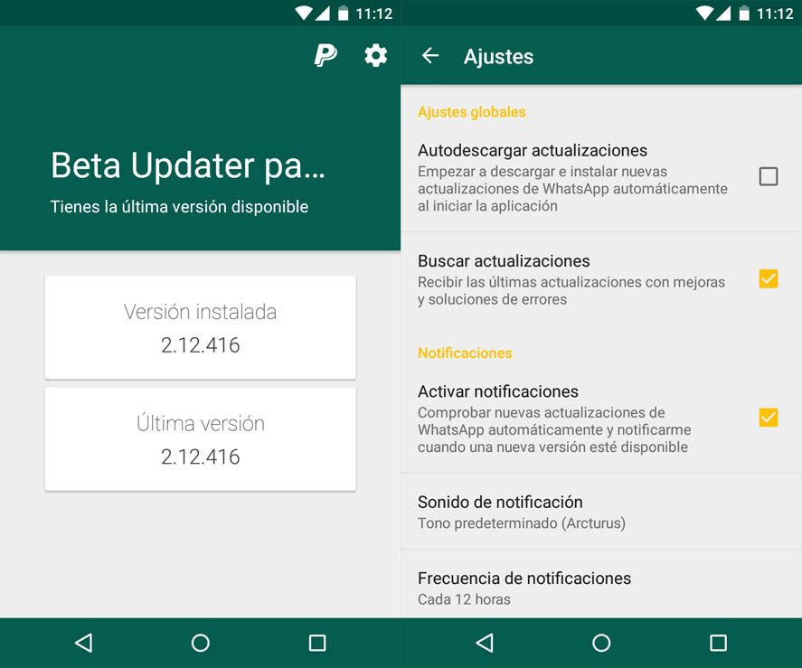 whatsapp-beta-updater