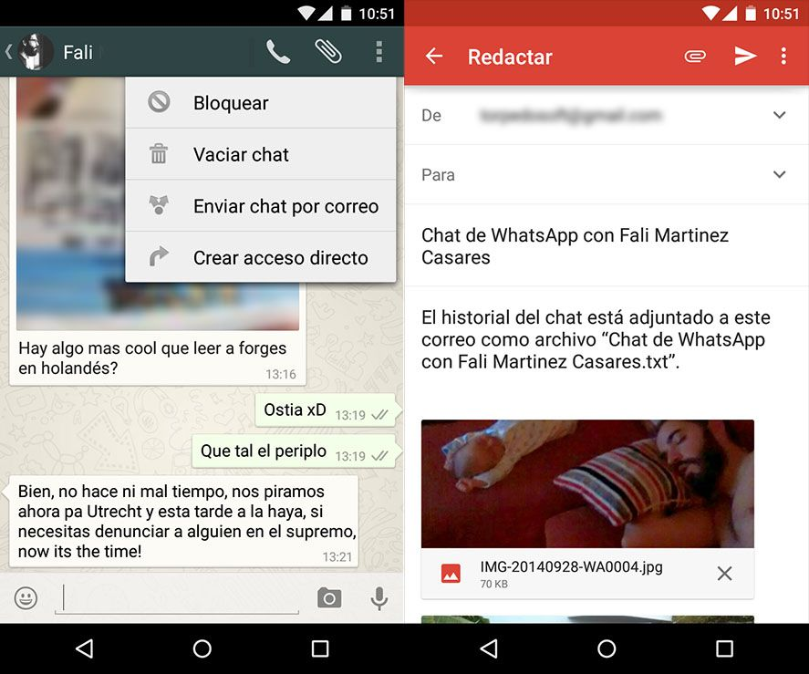 whatsapp-chat-correo-1