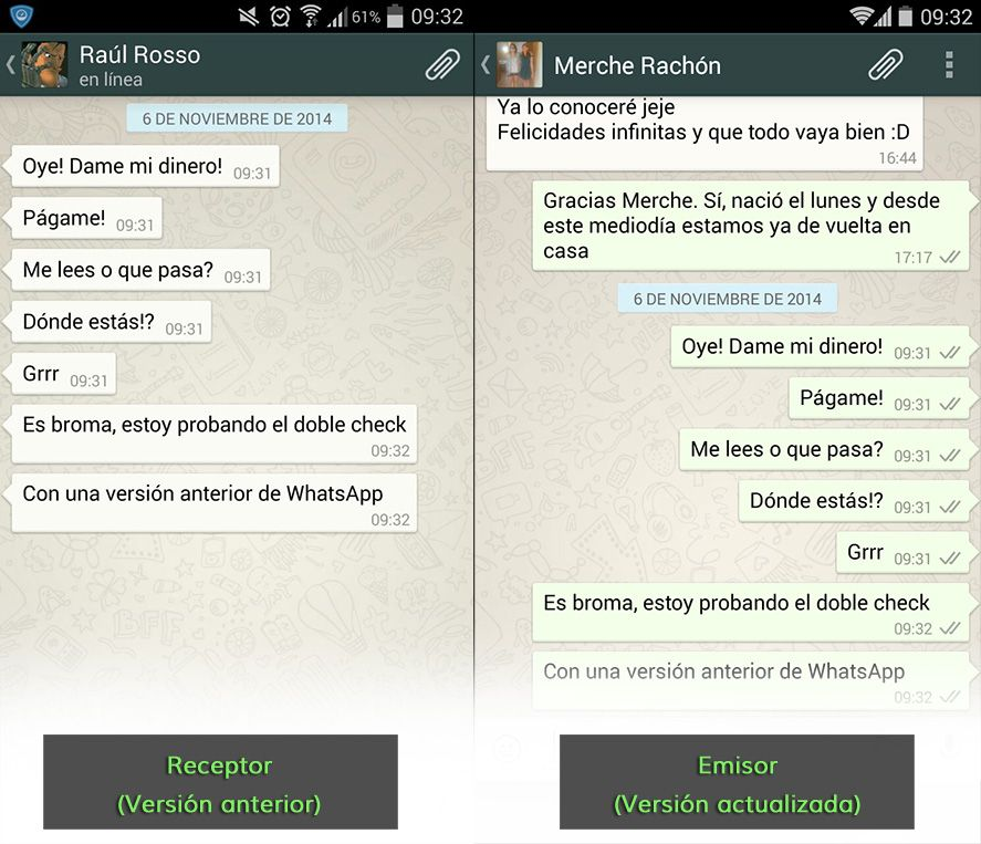 whatsapp-doble-check-comparacion